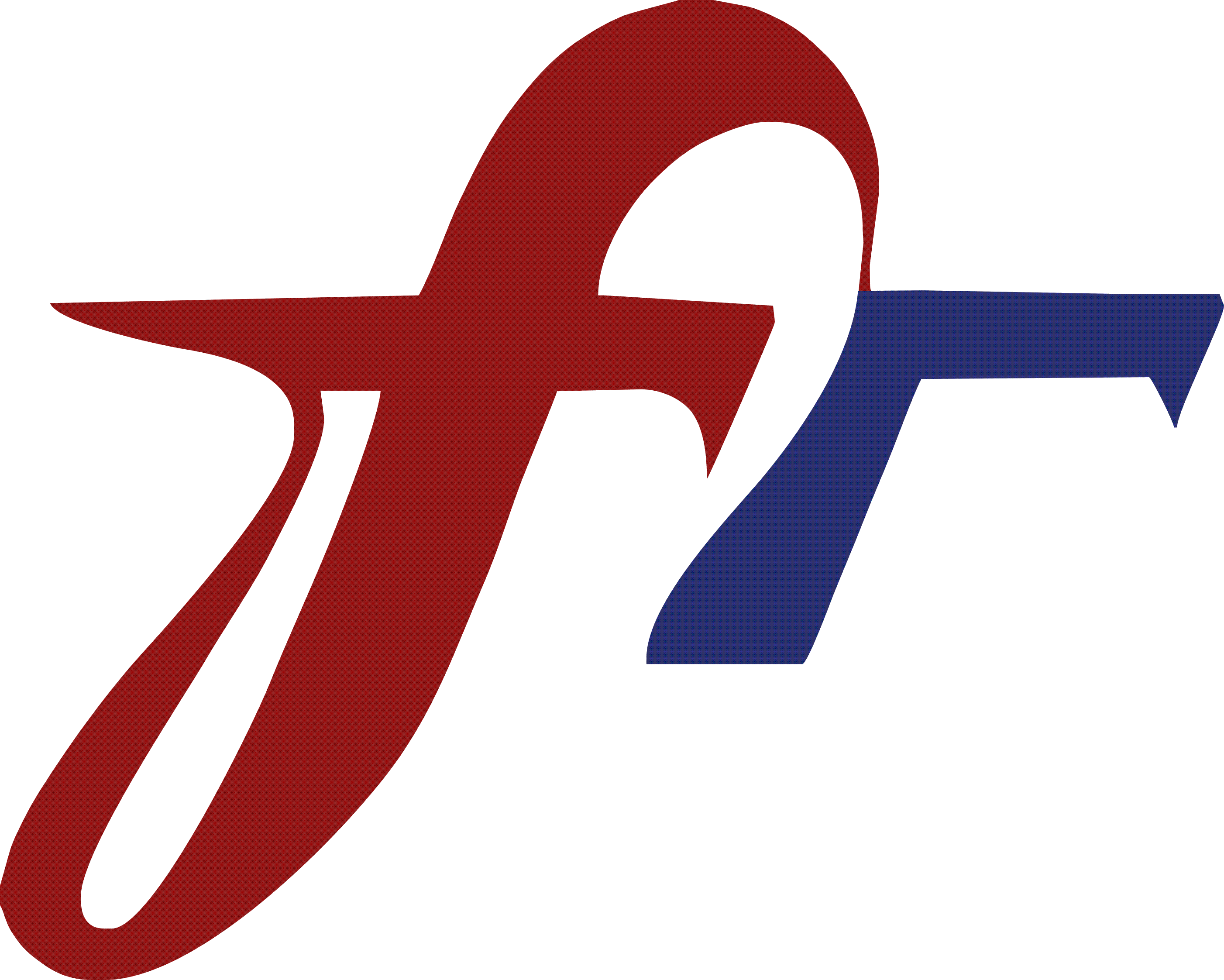Ателье Фаина